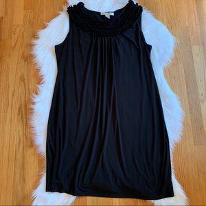 Women's AA Black Dress Size 22W